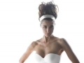 abbigliamento intimo sposa Penrose by Le Spose di Mary BO1847-BO1846string