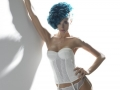 abbigliamento intimo sposa Penrose by Le Spose di Mary GU1376-SL2184-SL2183string