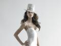abbigliamento intimo sposa Penrose by Le Spose di Mary MO779GL