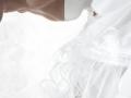 abbigliamento intimo sposa Penrose by Le Spose di Mary