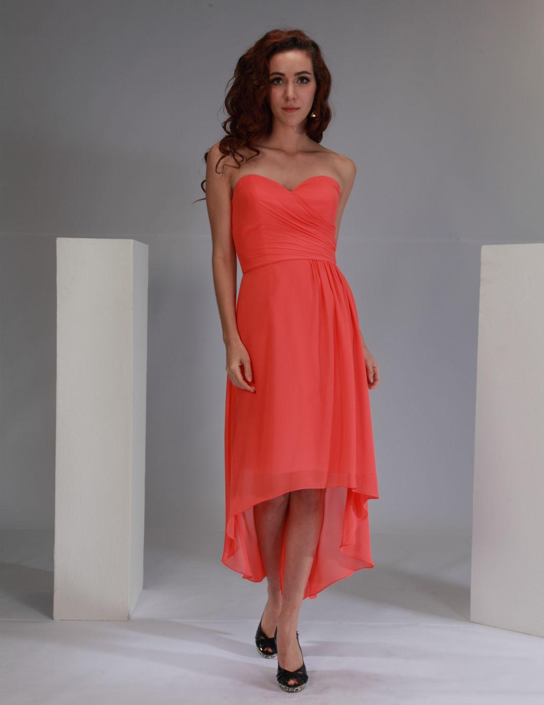 Santino moda abiti cerimonia – Vestiti da cerimonia 4efab07dfeb