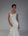 Abiti da sposa  Le Spose di Mary Venus AT AT4585A.jpg