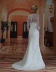 Abiti da sposa  Le Spose di Mary Venus VE  VE8169B2.jpg