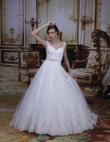 Abiti da sposa  Le Spose di Mary Venus VE  VE8172A.jpg
