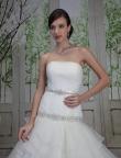 Abiti da sposa  Le Spose di Mary Venus VX  VX8662A3.jpg