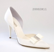 calzature sposa by Le Spose di Mary 20002K11