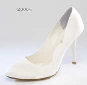 calzature sposa by Le Spose di Mary 20006