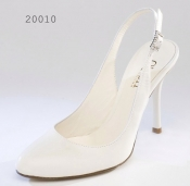 calzature sposa by Le Spose di Mary 20010