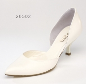 calzature sposa by Le Spose di Mary 20502