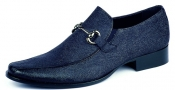 Calzature uomo by Le Spose di Mary 1030