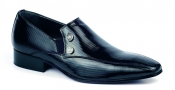 Calzature uomo by Le Spose di Mary 1110