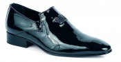 Calzature uomo by Le Spose di Mary 1151