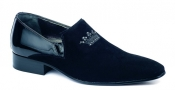 Calzature uomo by Le Spose di Mary 1151_
