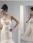 Collezione  abiti da sposa Venus by Le Spose di Mary PA9032