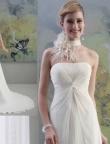 Collezione  abiti da sposa Venus by Le Spose di Mary PA9981