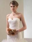 Collezione  abiti da sposa Venus by Le Spose di Mary PR5900