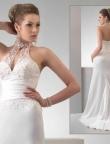 Collezione  abiti da sposa Venus by Le Spose di Mary VE8597