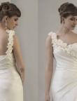 Collezione  abiti da sposa Venus by Le Spose di Mary VN6673