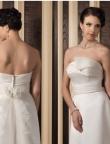 Collezione  abiti da sposa Venus by Le Spose di Mary VN6720