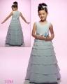 Collezione abiti damigelle by Le Spose di Mary 3359
