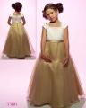 Collezione abiti damigelle by Le Spose di Mary 3366