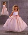 Collezione abiti damigelle by Le Spose di Mary 3487