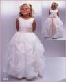Collezione abiti damigelle by Le Spose di Mary 3536