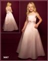 Collezione abiti damigelle by Le Spose di Mary 3667