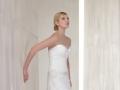 Collezione Toi spose by Le Spose di Mary 211192A_F0101R